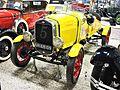 1930 FORD A SPEEDSTAR CABRIOLET pic4.JPG