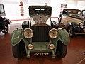 1930 Rolls-Royce Phantom II, 140hp, 7668cc, 140kmh p1.JPG