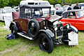 1930 Singer Junior 2-Seater right front.jpg