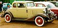 1933 Chevrolet Master CA Coupe 1933 PAF286.jpg