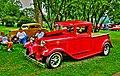 1934 Ford Pickup (16289650789).jpg