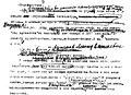 1936. Машинописная копия романа «Звезда КЭЦ» с авторскими правками.jpg