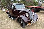 1936 Willys Model 77 sedan (39859057463).jpg