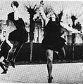 1937 Bedford College Netball.jpg