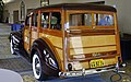 1938 Packard Six 1600 Station Sedan - maroon - rvl (4609921612).jpg
