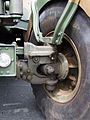 1939 Scammell gun tractor (RBP 166N), 2009 HCVS London to Brighton run (3).jpg