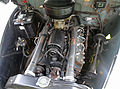1941 Ford V8-11A flathead engine in a Super DeLuxe.jpg