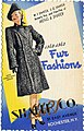 1942-1943 Fur Fashions, Shafer Co (NBY 10276).jpg
