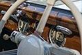 1946 Delahaye 135M Cabriolet 2 - Bonhams Paris 2015.jpg