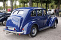 1947 Austin Twelve IMG 1506 - Flickr - nemor2.jpg