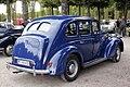 1947 Austin Twelve IMG 1506 - Flickr - nemor2.jpg