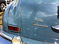 1948 Nash Ambassador convertible AACA-Lakeland blue o.jpg