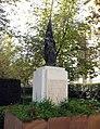 194 Monument a Casanova, parc del Pla de l'Alemany.jpg