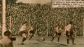 1950 Rosario Central 4-Racing Club 1 -4.png