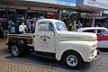 1952 Ford F100 table top (6879998274).jpg