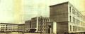 1953-01 1953年哈尔滨商业中学校.png