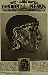 1955-04-30 - Illustrated London News - Emesa helmet.jpg