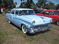 1956 Ford Customline Sedan.jpg
