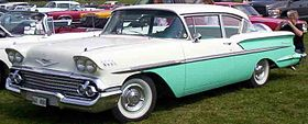1958 Chevrolet Bel Air.jpg