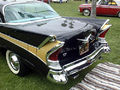 1958 Packard rear.jpg