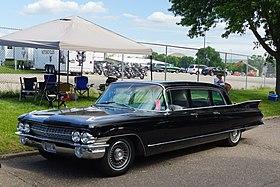 Cadillac Series 70 - Wikipedia