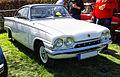 1963 Ford Consul Capri (1).jpg