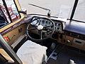 1963 Leyland Royal Tiger Cub autobus pic-015.JPG