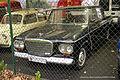 1963 Studebaker Lark Custom (6732939487).jpg