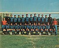 1968–69 Inter Milan U19 Youth Team.jpg