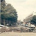 1968-05 Évènements de mai à Bordeaux - Cours Victor-Hugo.jpg