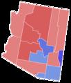1968 Arizona.png