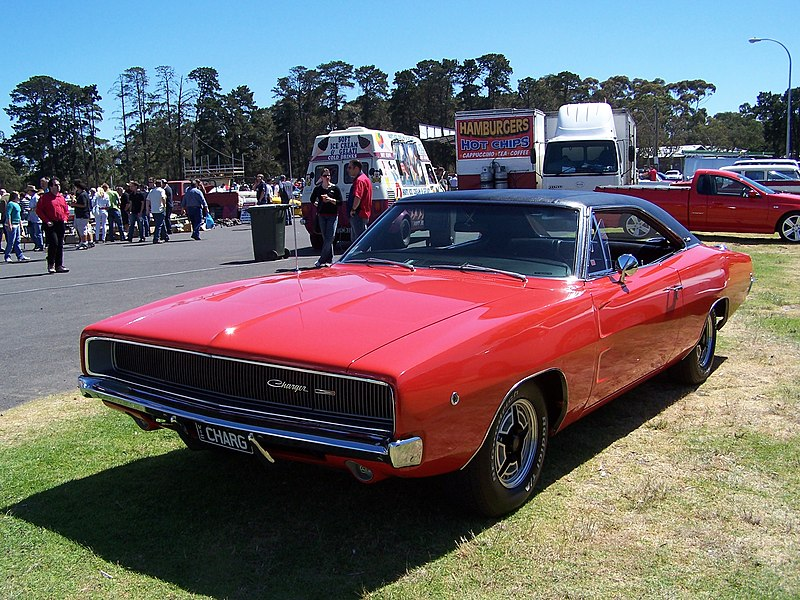 800px-1968_Dodge_Charger.jpg