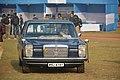 1968 Mercedes-Benz - 220 - 22 hp - 4 cyl - WBJ 6187 - Kolkata 2018-01-28 0662.JPG