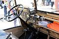 1968 Steyr Puch Haflinger IMG 4107 - Flickr - nemor2.jpg