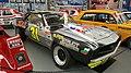 1969 AMS Racing Chevrolet Camaro @ Motor Museum of WA.jpg
