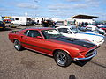1969 Ford Mustang Mach 1 pic3.JPG