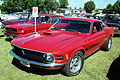 1970 Ford Mustang (15863591726).jpg