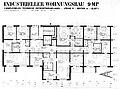 19710508011AR Dresden Großtafelbau 9 Mp Studentenentwurf.jpg