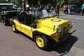 1971 Morris Mini Moke (24034025093).jpg