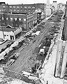 1972 - 900 Block of Hamilton Mall During Construction - Spring.jpg