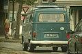 1974 Volkswagen T2B (9658087932).jpg