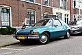 1975 AMC Pacer (38182294852).jpg