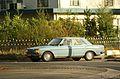 1981 Mercedes-Benz 200 (11404749815).jpg