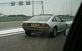 1981 Talbot-Matra Murena 2.2 (9014049453).jpg