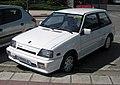 1988 Suzuki Swift GTi Twin Cam 16V (3743490027).jpg