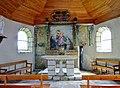 198 Cléden-Cap-Sizun Chapelle Saint-Tugdual.jpg