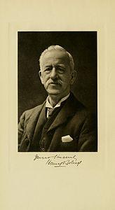 1 Harry Bolus - Orchids of South Africa - volume II (1911) - Portrait.jpg