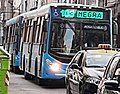 1 Línea 103 Rosario.jpg