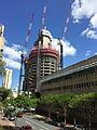 1 William Street, Brisbane in 02.2015 03.JPG