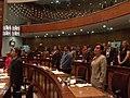 1era Sesión de la Asamblea Nacional (3790313974).jpg